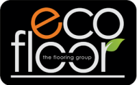 eco-floor-logo
